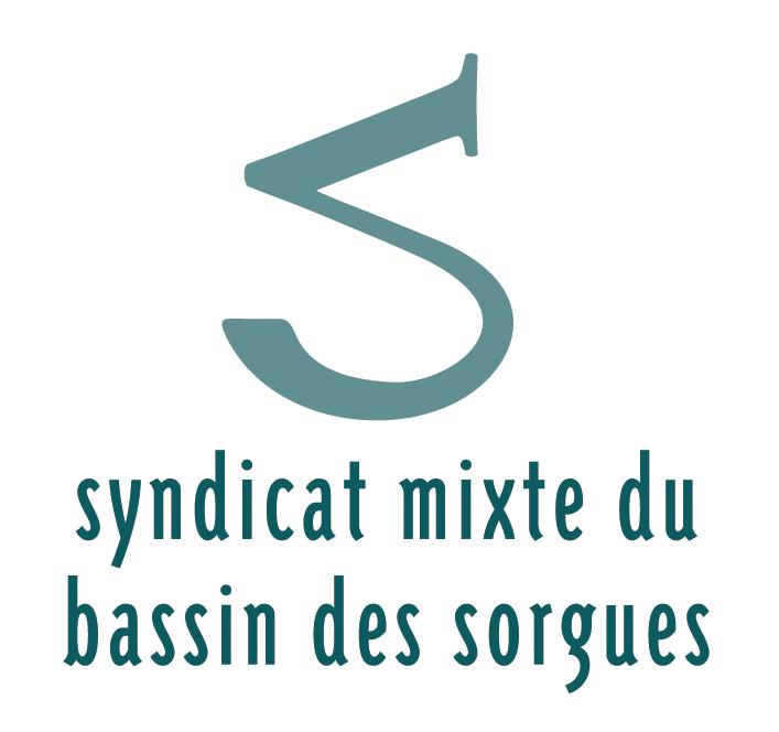 logo-smbs-ss-cadre