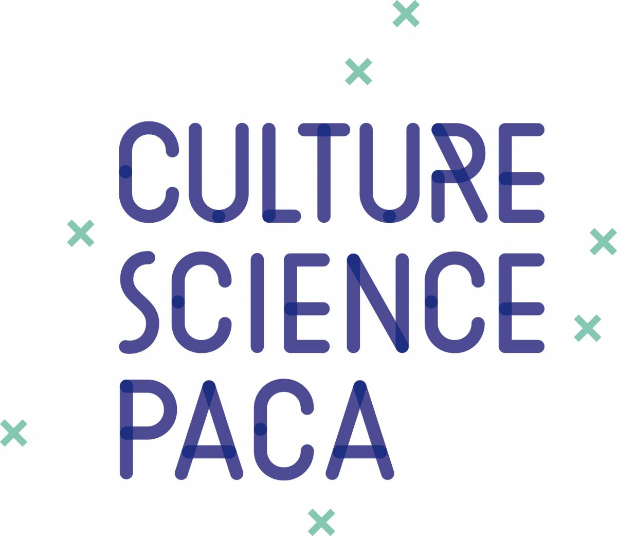 logo-culture-science-paca