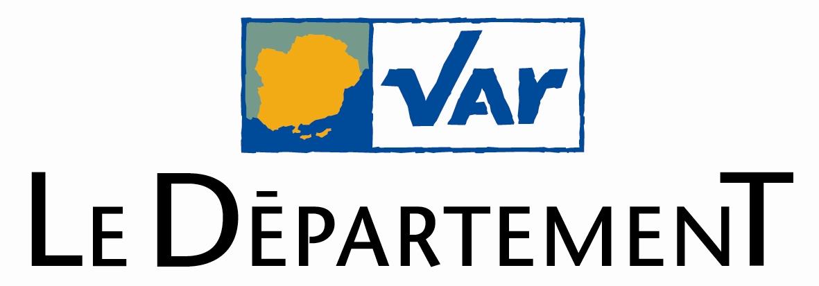 logo-dep-83