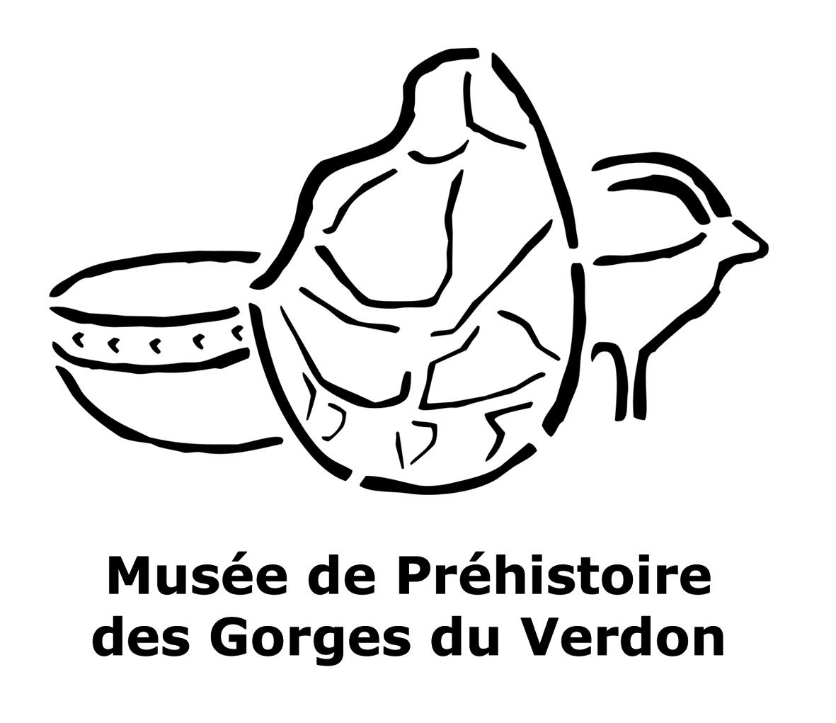 logo-prehistoire