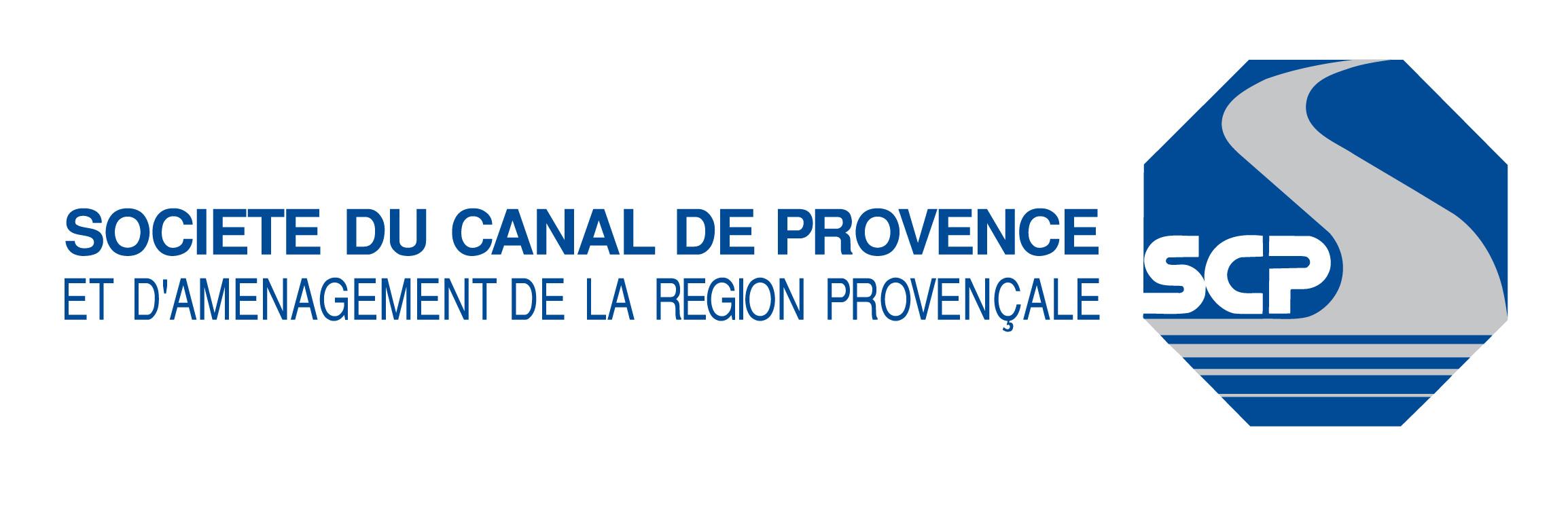 logo-scp-ss-adresse