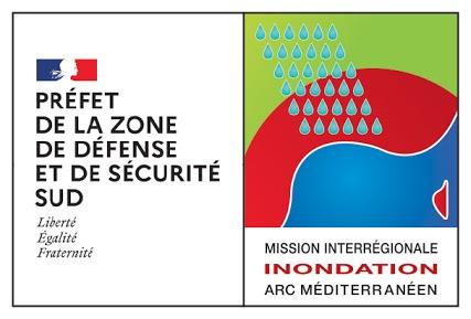 Questionnaire à l'occasion des trois ans de la mission interrégionale «Inondation Arc Méditerranéen» (MIIAM)